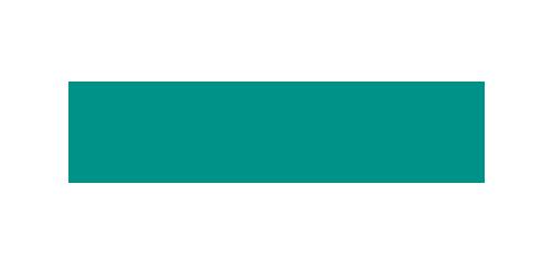 logoluxurycamping